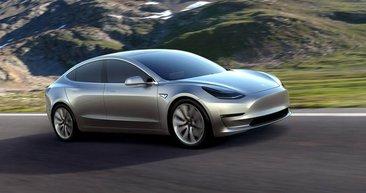 Tesla dünyanın en büyük pilini yapıyor