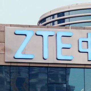 Çinli firmanın Android lisansı iptal edilebilir