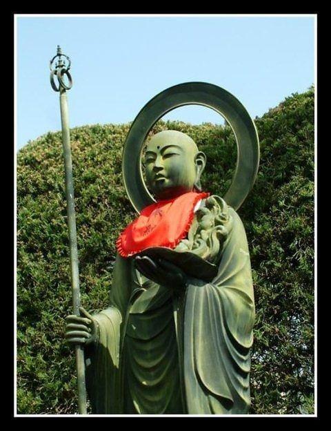 Dünyadaki en yaygın 10 din