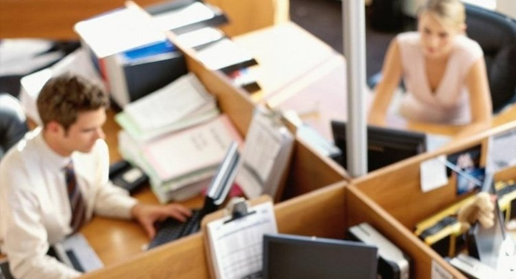 Kamu personel alımı devam ediyor! Personel alımı başvuru şartları belli oldu mu?