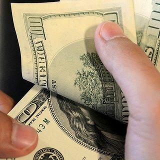 Güncel dolar fiyatları ne kadar oldu? 21 Temmuz Pazar güncel alış ve satış dolar fiyatları burada!