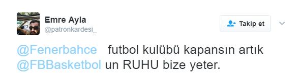 Fenerbahçe - Krasnodar maçı sosyal medyayı salladı