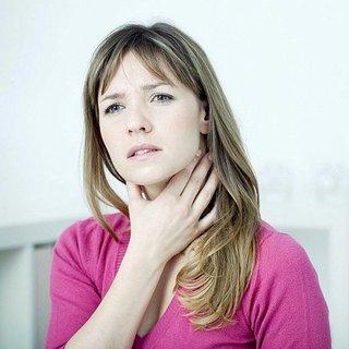 Boğaz ağrısı neden olur, nasıl geçer? Boğaz ağrısına ne iyi gelir?