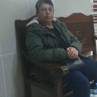 Çatalca'da başörtülü kadına saldırı