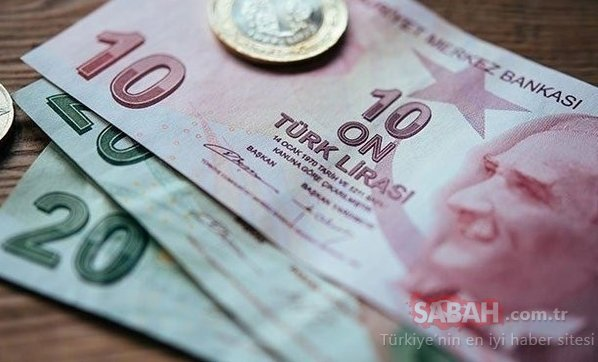 Emekliye en az 1000 TL geliyor! - Emekli maaşları ne kadar olacak? İşte o sorunun yanıtı...