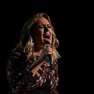 Adele'e Las Vegas'tan çılgın teklif!