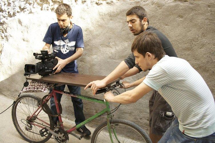 İşte Antalya Film Festivali'nde yarışacak filmler