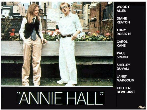En iyi romantik komedi filmleri!