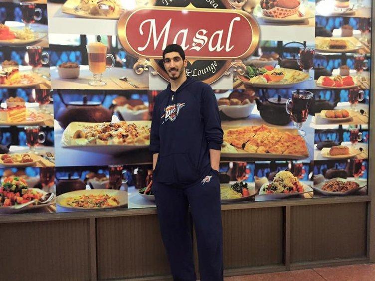 FETÖ operasyonları Masal Cafe'de organize etti