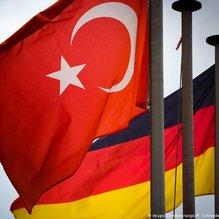 Almanya iç istihbaratı DİTİB'i izlemeyecek