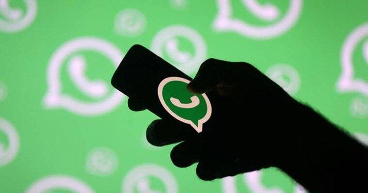 WhatsApp Sözleşmesi süresi bitti mi, hesaplar silinecek mi? WhatsApp Gizlilik Sözleşmesi nasıl iptal/kabul edilir?
