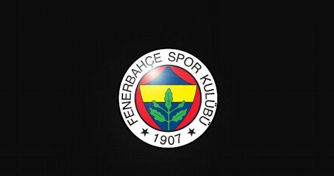 Süper Lig'in yıldızı Fenerbahçe'ye!
