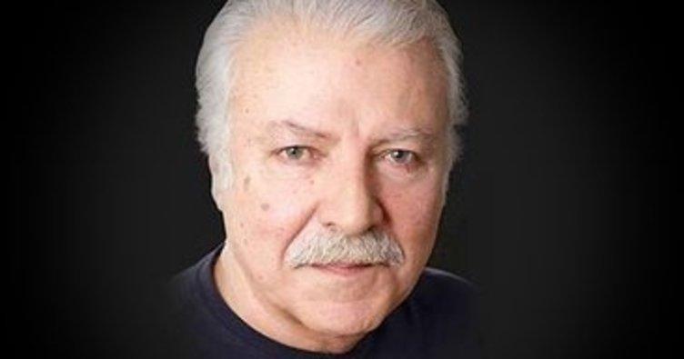 Son dakika haberi: Ünlü tiyatro ve sinema oyuncusu Ahmet Uz hayatını kaybetti! Ahmet Uz kimdir, neden öldü?