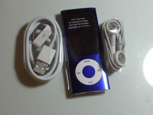 Apple'ın desteklemeyi bıraktığı cihazları