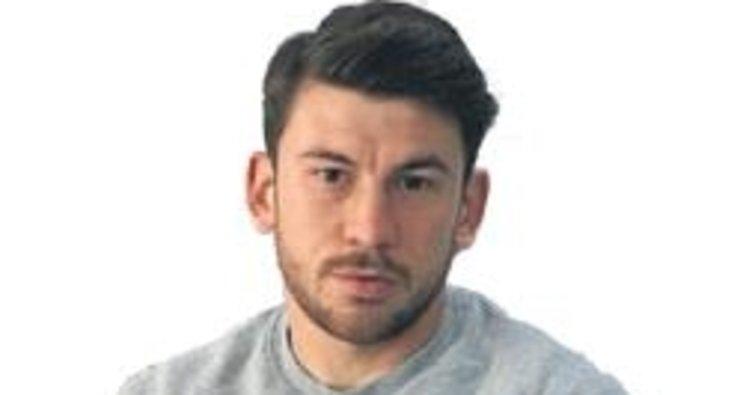 Sami Can'dan iki yıllık anlaşma
