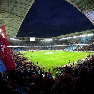 Trabzonspor-Fenerbahçe maçı öncesi 3 soru 3 cevap