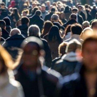 İstihdam seferberliği rakamlara yansıdı: 7 ayda 900 bin kişiye yeni iş