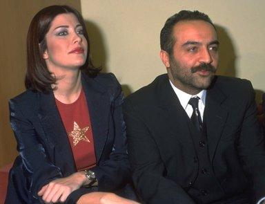Deniz Akkaya'dan bomba Yılmaz Erdoğan itirafı!