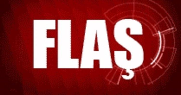 Filipinler'de silahlı ve bombalı saldırı!