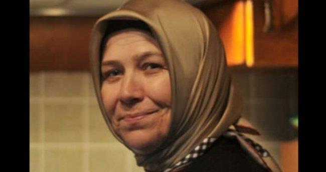 AK Partili İçyer son yolculuğuna uğurlandı