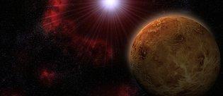 Flaş iddia! NASA gerçekleri saklıyor
