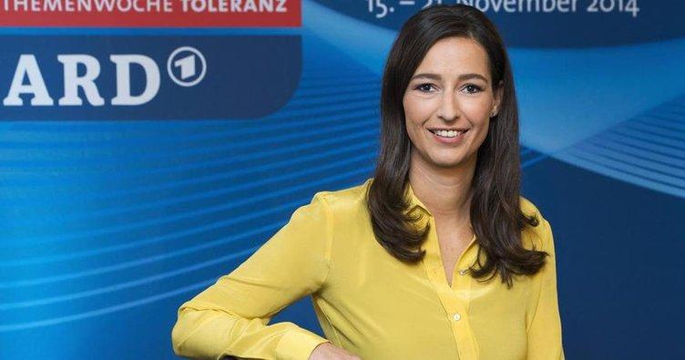 RTL'in kozu Pınar Atalay