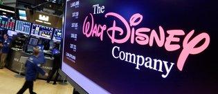 Disney Plus nedir? Disney Plus Türkiye'de çıktı mı?