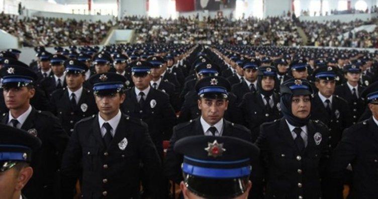EGM ve PA ile 2021 POMEM polis alımı ne zaman yapılacak? 27. Dönem POMEM polis alımı sınav giriş belgesi / yerleri belli oldu mu?