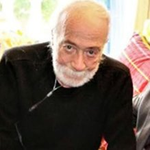 Devlet Sanatçısı Türkay Altay, hayatını kaybetti