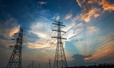 Rüyada elektrik görmek ne anlama gelir?