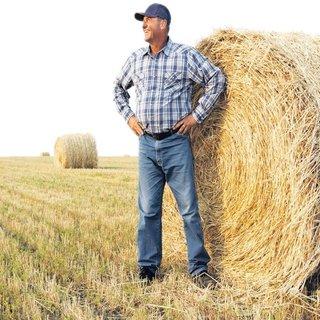 100 bin çiftçi Hazine arazisi için başvurdu! Üç il rekor kırdı