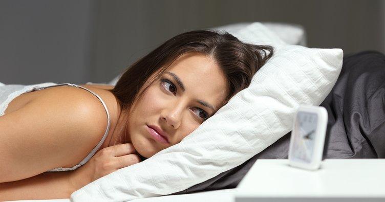 Adet gecikmesi neden olur? Adet gecikmesinin nedenleri ve çözümleri nedir?
