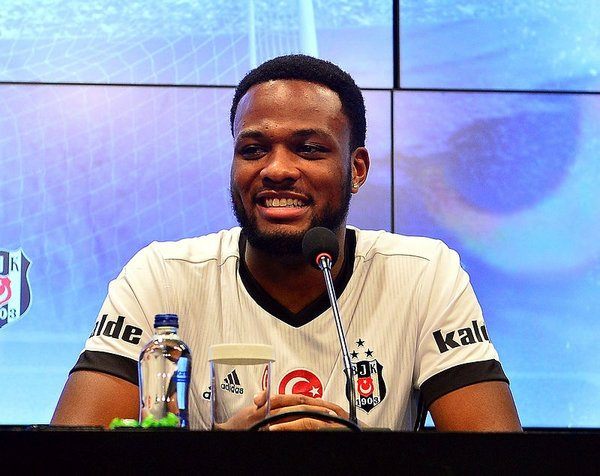 Beşiktaş'ta gidecek ve gelecekler belli oldu