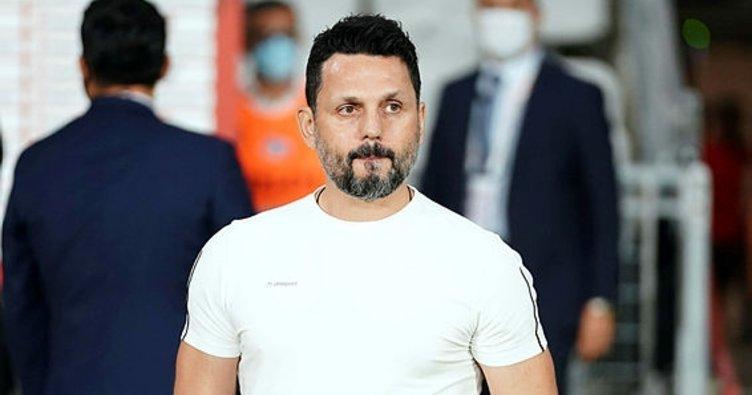 Fenerbahçe Junior Fernandes için harekete geçti