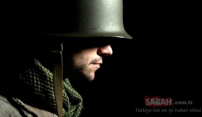 ABD'nin hangi ülkelerde kaç askeri var? İşte Türkiye'de bulunan ABD askeri sayısı...