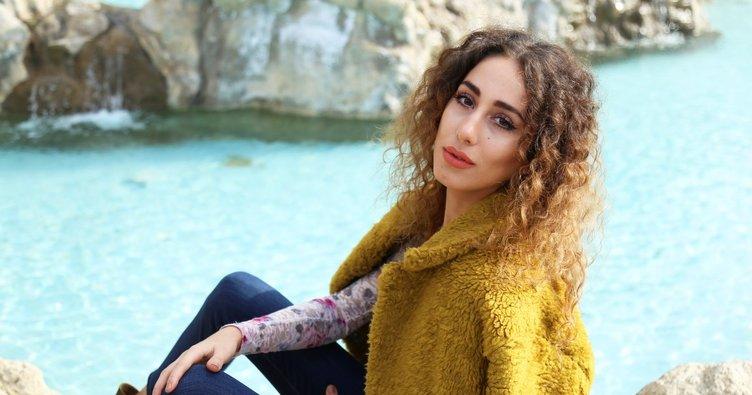 Türk dizilerinin yurt dışındaki başarısı bana gurur veriyor