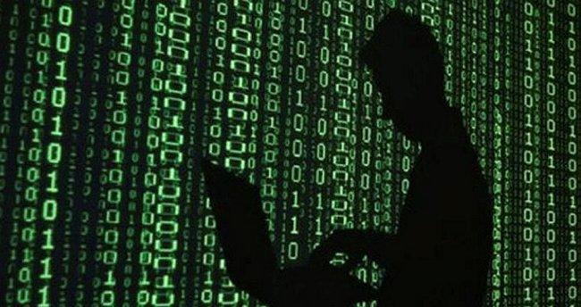 Çin'den ABD'ye siber saldırı tepkisi