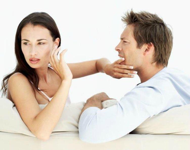 Kızgınlığınızla başa çıkmanın 9 yolu