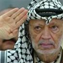 Yaser Arafat devlet başkanı seçildi