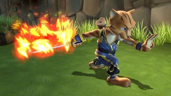 Mart ayı için ücretsiz olan Playstation oyunları