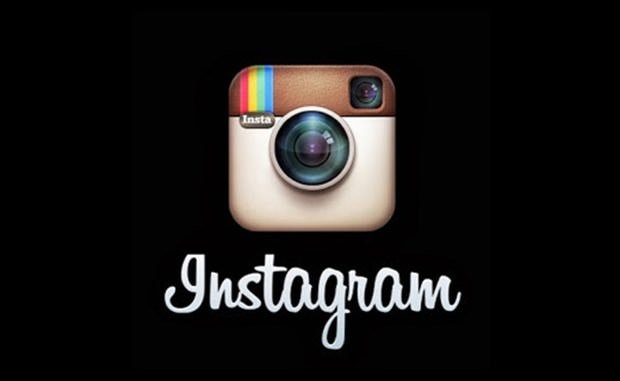 Instagram'da snapchat gibi oluyor!