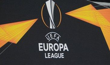 İşte UEFA Avrupa Ligi'nde muhtemel rakiplerimiz!