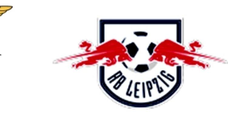 Benfica Leipzig maçı saat kaçta hangi kanalda ne zaman? Benfica RB Leipzig CANLI