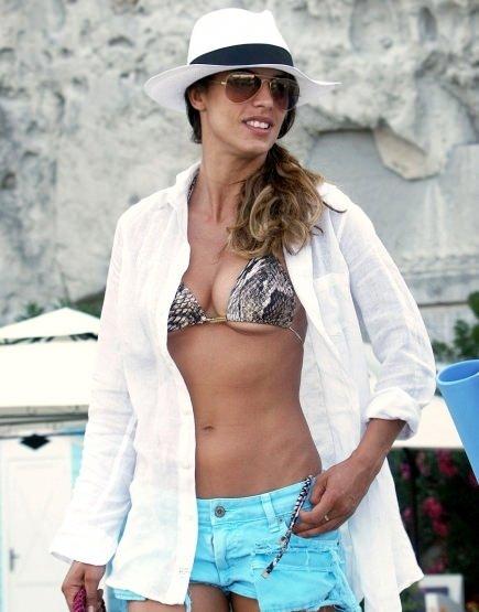 elisabetta-canalis-bikini-video