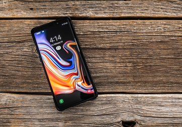 İkinci el telefon satışı yapacaklar dikkat! Telefonunuzu satmadan önce mutlaka bunları es geçmeyin