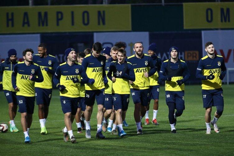 Fenerbahçe'ye büyük piyango! Anlaşma an meselesi...