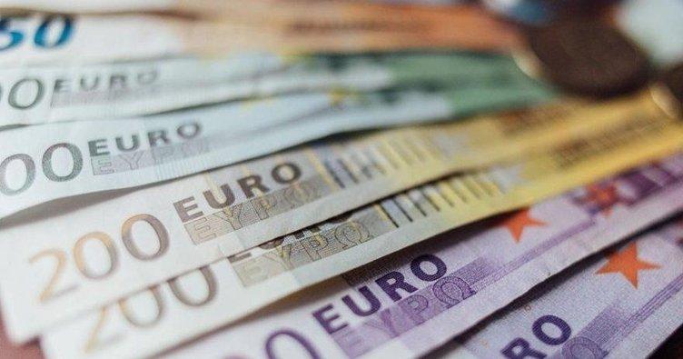 Çocuk başına 100 Euro yardım