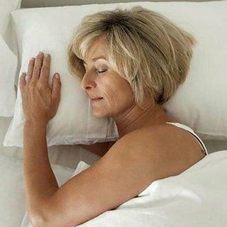 Uyku hastalıkları nelerdir? Uykudayken bu belirtiler varsa dikkat edin!