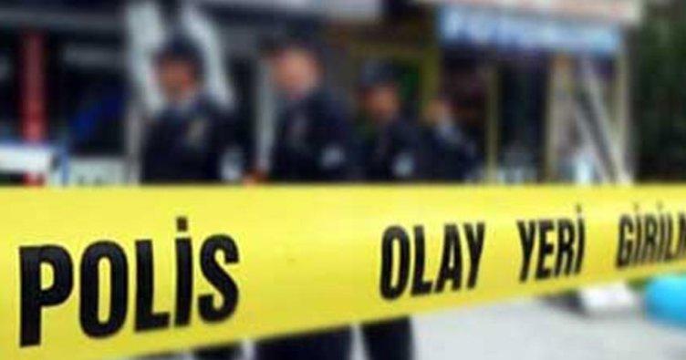 Osmaniye'de okul müdürüne bombalı tuzak