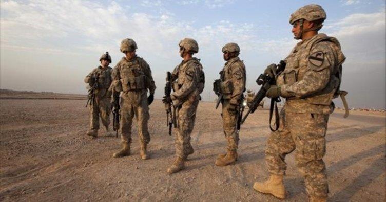ABD Afganistan'da sivilleri öldürdü
